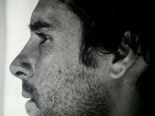 Luis Bardon