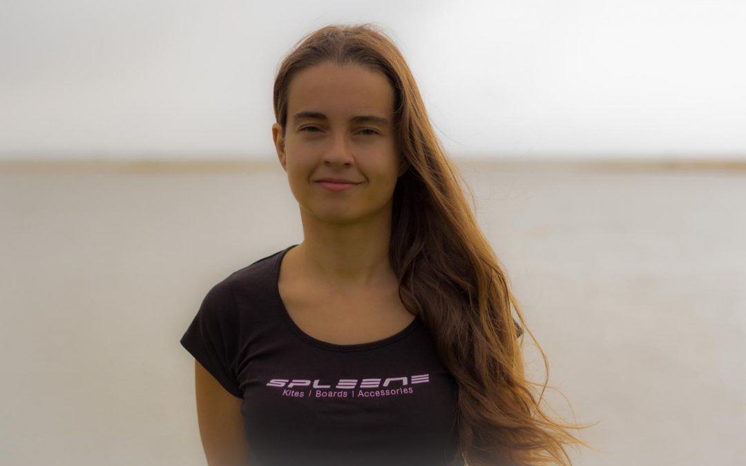 Silvia Ciudad