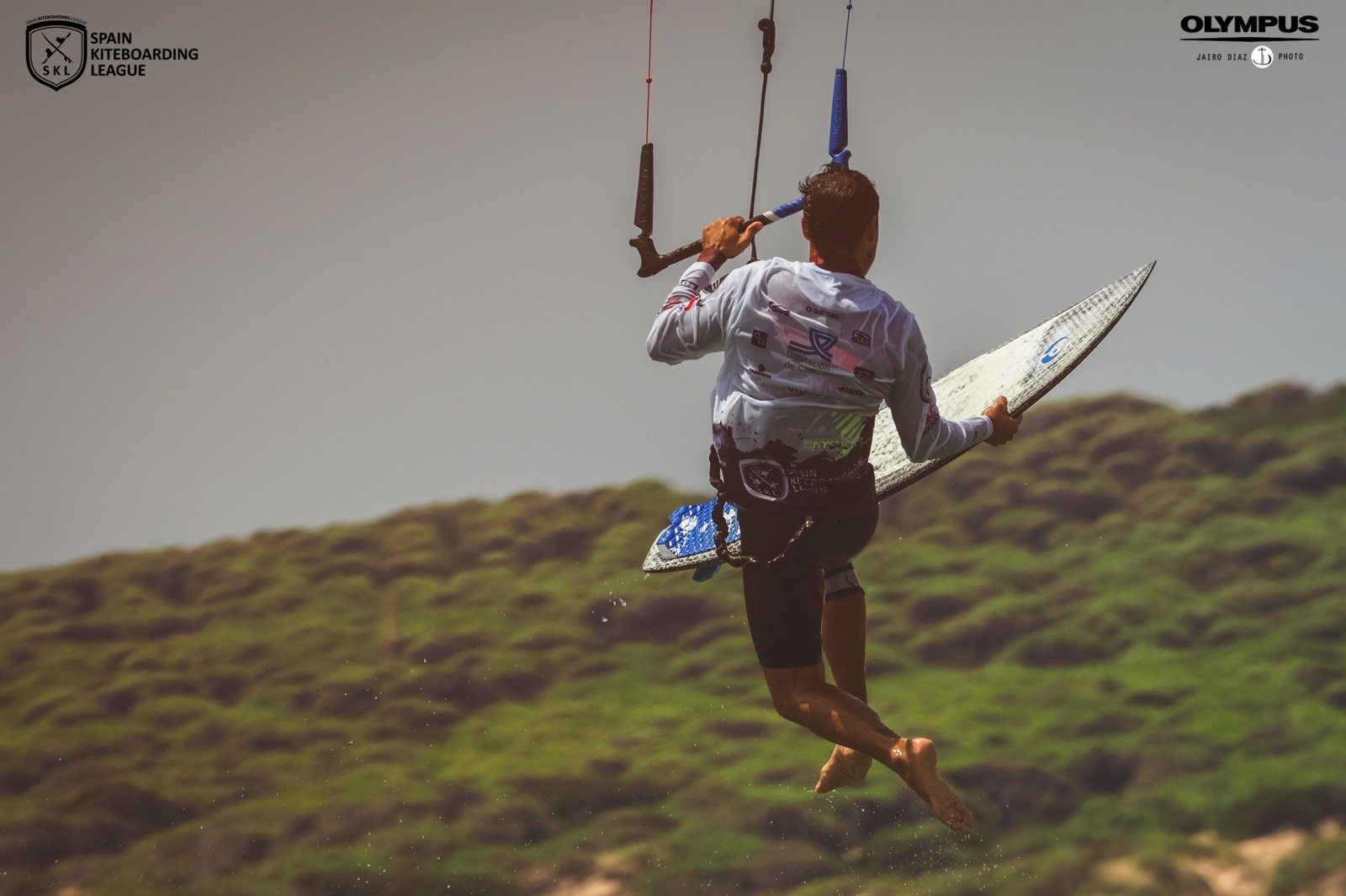 galeria-spain-kiteboarding-league-2018-11