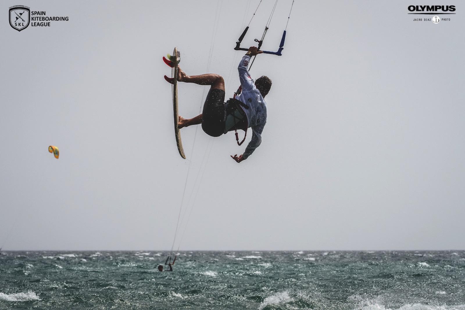 galeria-spain-kiteboarding-league-2018-21