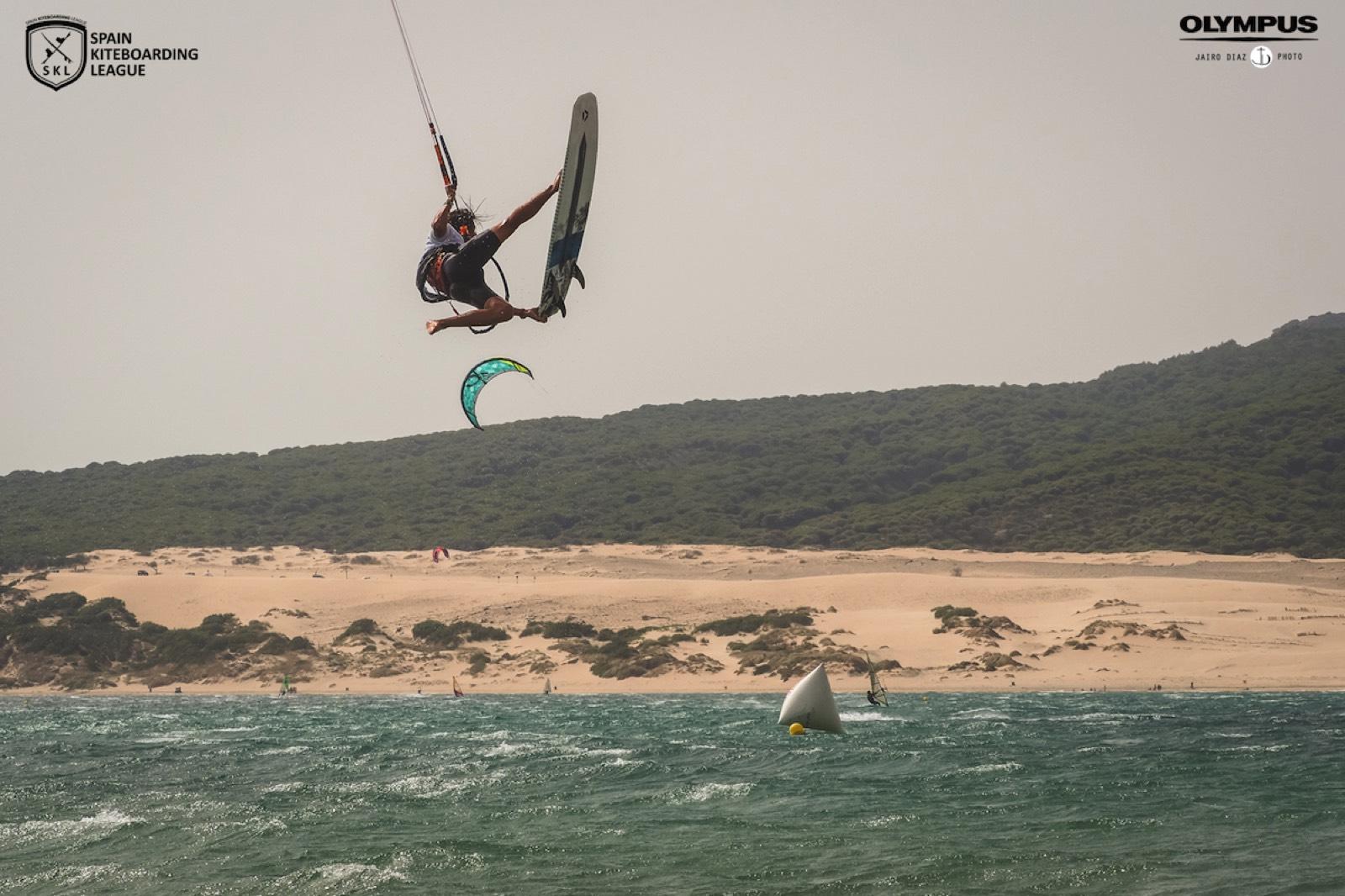 galeria-spain-kiteboarding-league-2018-23
