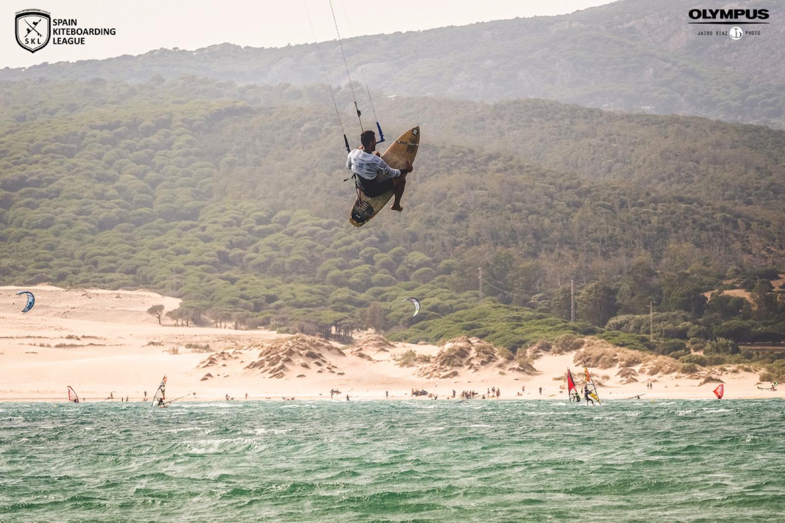 galeria-spain-kiteboarding-league-2018-26