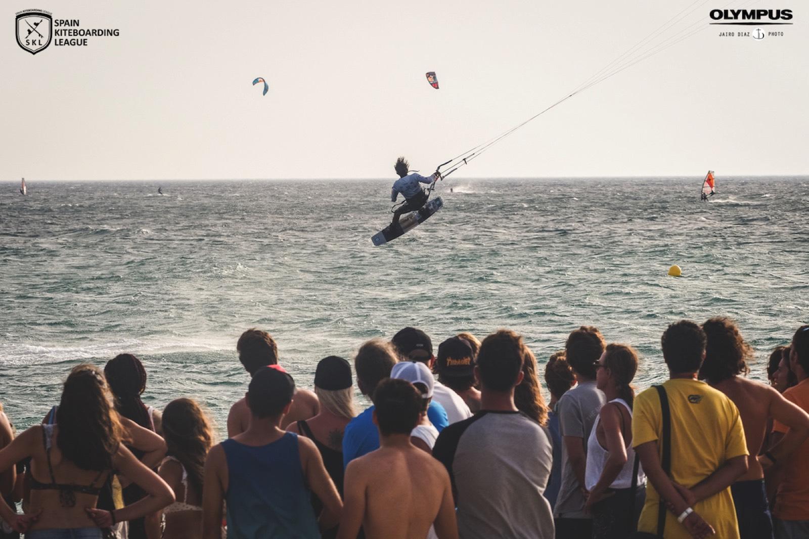 galeria-spain-kiteboarding-league-2018-35