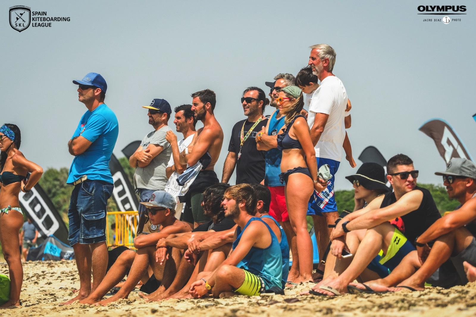 galeria-spain-kiteboarding-league-2018-38