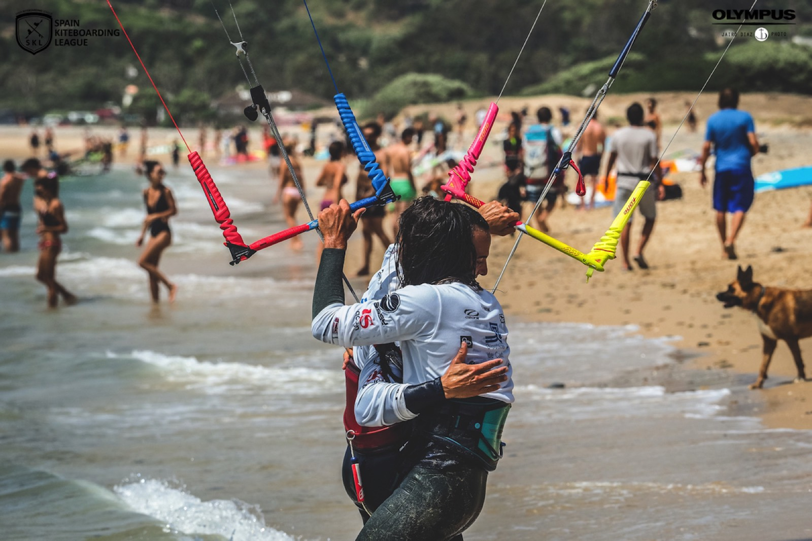 galeria-spain-kiteboarding-league-2018-42