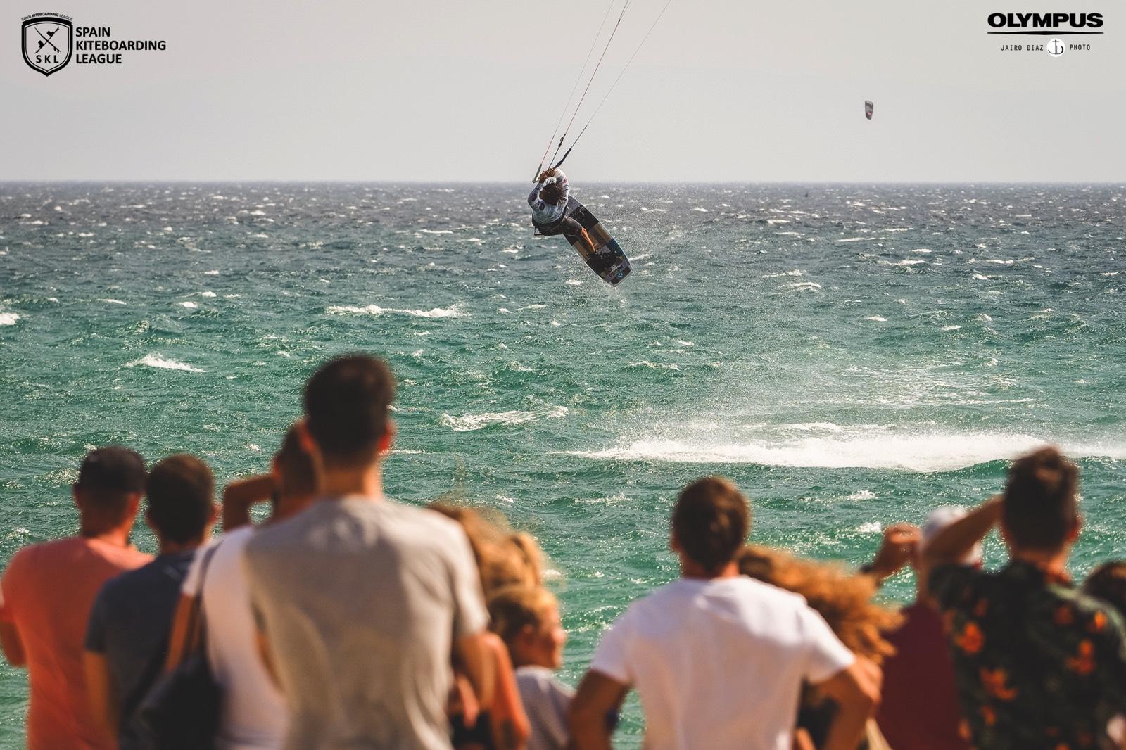 galeria-spain-kiteboarding-league-2018-6