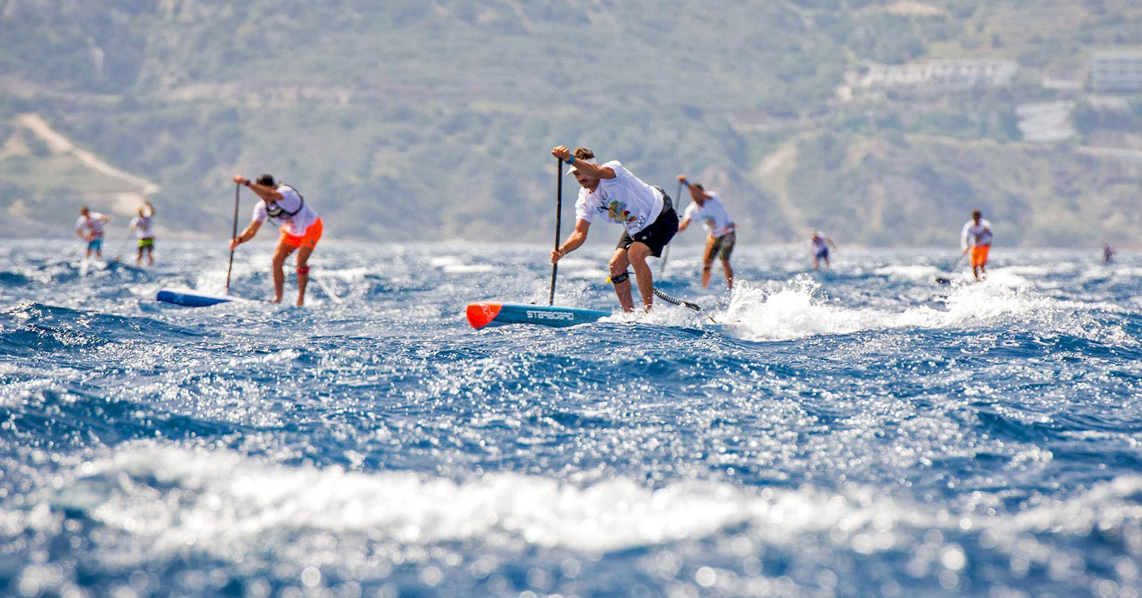 EuroTour-Greece-tag-@paddleleague-credit-@eurotoursup
